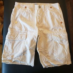 Men's True Religion Shorts